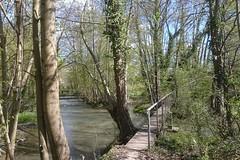 CANAL DE BOURGOGNE 020