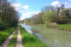 CANAL DE BOURGOGNE 016