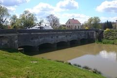CANAL DE BOURGOGNE 005