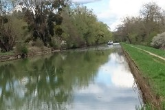 CANAL DE BOURGOGNE 056