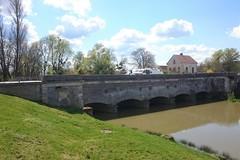 CANAL DE BOURGOGNE 004