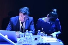 EPP Zagreb Congress in Croatia, 20-21 November 2019