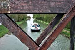 CANAL DE BOURGOGNE 058