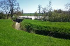 CANAL DE BOURGOGNE 051