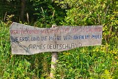 DSC07034.jpeg - Kunst im Wald