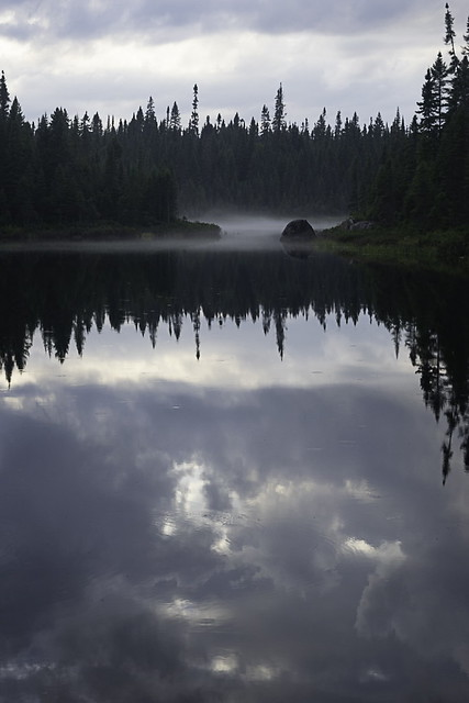 Reflet de Québec