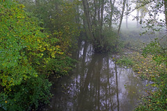Cheverny (Loir-et-Cher)
