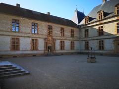 Burgund Burgundy - Photo of Bissy-la-Mâconnaise
