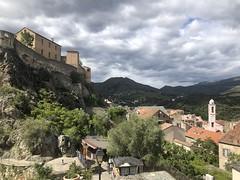 Korsika Corsica Corse