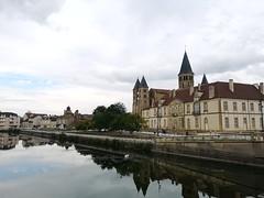 Burgund Burgundy