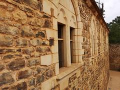 Burgund Burgundy - Photo of Bouhy