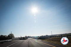 HWY 2019.11.21Southwestbypass_ (13 of 218)