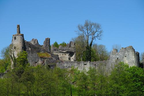Salet-Haut-le-Wastia