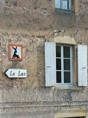 Burgund Burgundy - Photo of Chauffailles