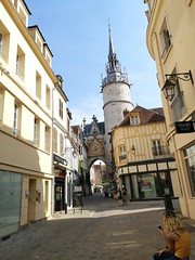 Burgund Burgundy - Photo of Champs-sur-Yonne
