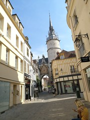 Burgund Burgundy - Photo of Vallan