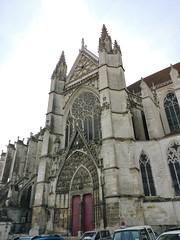 Burgund Burgundy - Photo of Bleigny-le-Carreau