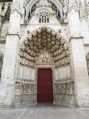 Burgund Burgundy - Photo of Quenne
