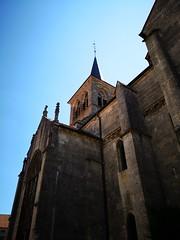 Burgund Burgundy - Photo of Étormay