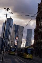 Manchester - 02