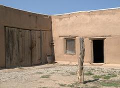 Martinez Hacienda