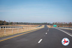 HWY 2019.11.21Southwestbypass_ (3 of 218)