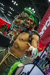 2019-11-15 to 2019-11-16 AnimeNYC 2019 (Raw Export) - {Sequence # (001)»}-28