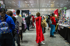 2019-11-15 to 2019-11-16 AnimeNYC 2019 (Raw Export) - {Sequence # (001)»}-11