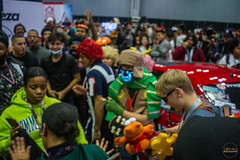 2019-11-15 to 2019-11-16 AnimeNYC 2019 (Raw Export) - {Sequence # (001)»}-416