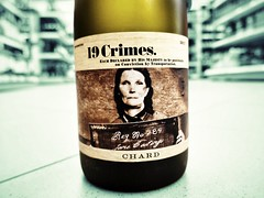 wine 19 Crimes_