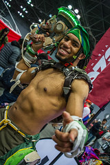 2019-11-15 to 2019-11-16 AnimeNYC 2019 (Raw Export) - {Sequence # (001)»}-29