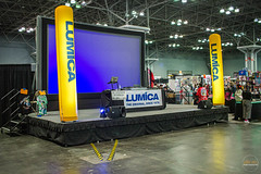 2019-11-15 to 2019-11-16 AnimeNYC 2019 (Raw Export) - {Sequence # (001)»}-4