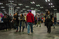 2019-11-15 to 2019-11-16 AnimeNYC 2019 (Raw Export) - {Sequence # (001)»}-9