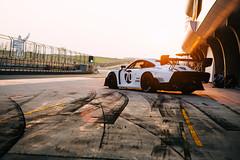 Porsche 935_2