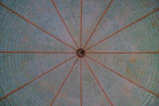 19072019-164701
