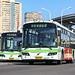 SWB6120V4LE bus
