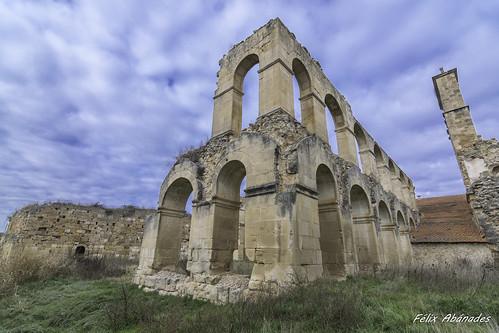 10  Monasterio de Santa Mª de Óvila-0014