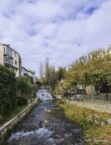 23  Trillo rio Cifuentes -0059