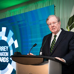 November 20, '19 - Surrey Innovation Awards Lunch with Steve Forbes