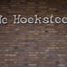 22-11-2019 Emster Wintermarkt in de Hoeksteen