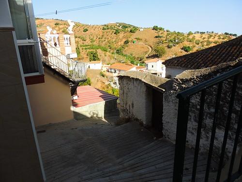Cajiz (Málaga)