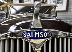 Salmson