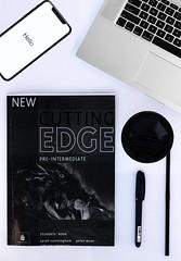 new-cutting-edge-box-2820007