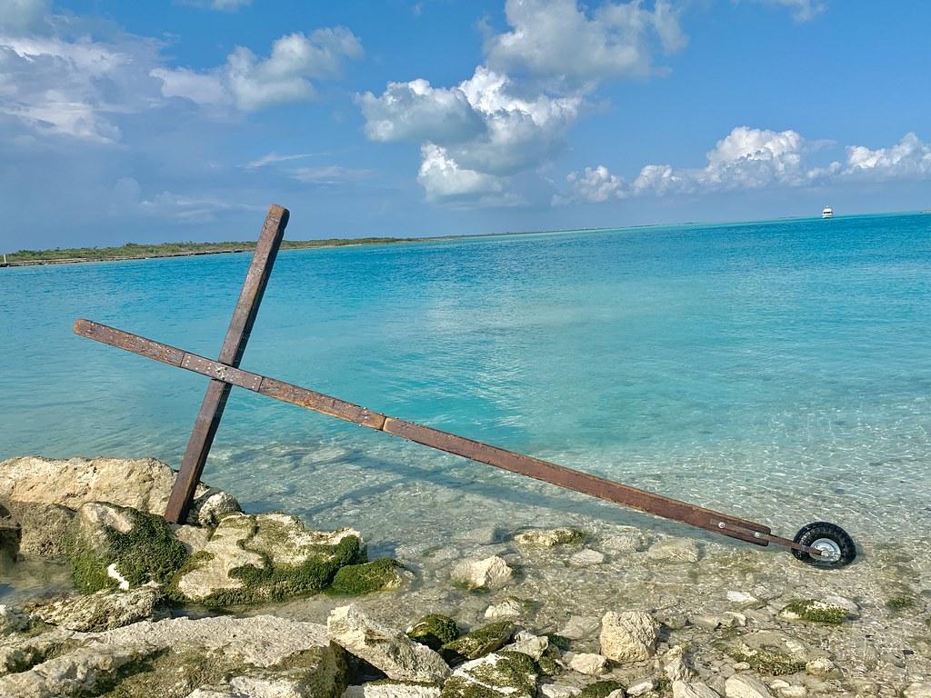Turks & Caicos Image23