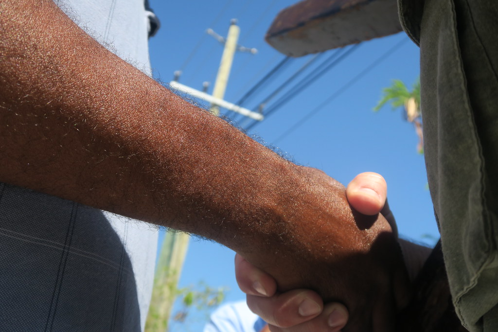 Turks & Caicos Image6