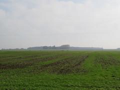Pozières (Somme)