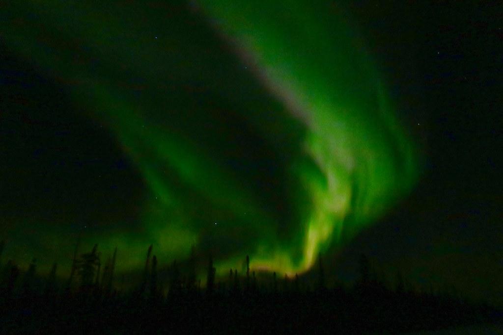 Canada Image21