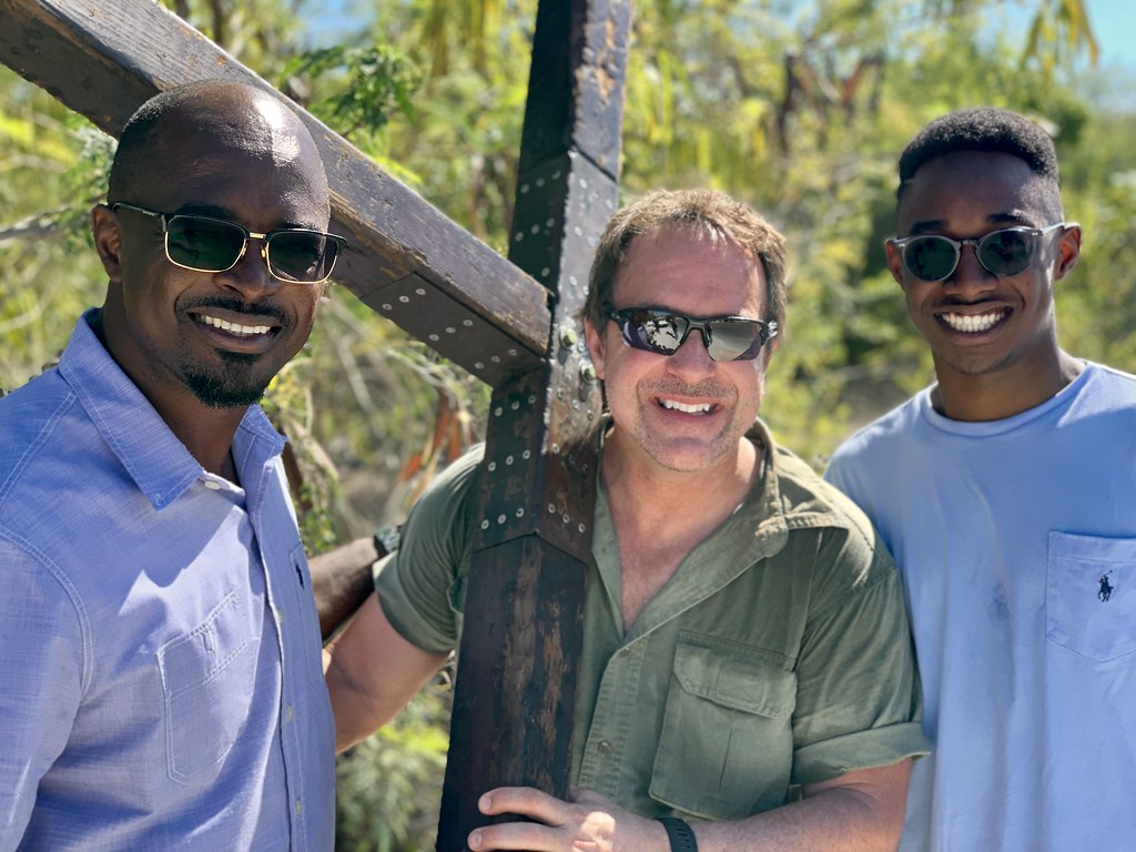 Turks & Caicos Image52