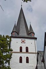 DSC07148.jpeg - Drolshagen / St. Clemens