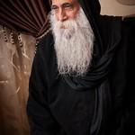 الراهب القمص رافائيل آفا مينا (10)